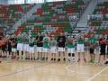 turniej SMK Koszykówka młodzieżowa (125)