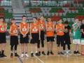 turniej SMK Koszykówka młodzieżowa (126)