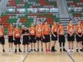 turniej SMK Koszykówka młodzieżowa (127)