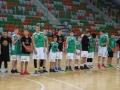 turniej SMK Koszykówka młodzieżowa (128)