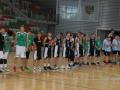 turniej SMK Koszykówka młodzieżowa (129)