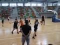 turniej SMK Koszykówka młodzieżowa (13)