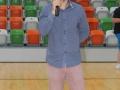 turniej SMK Koszykówka młodzieżowa (131)
