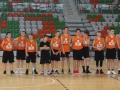turniej SMK Koszykówka młodzieżowa (132)