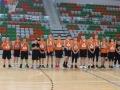 turniej SMK Koszykówka młodzieżowa (133)