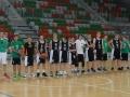 turniej SMK Koszykówka młodzieżowa (134)