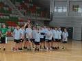 turniej SMK Koszykówka młodzieżowa (135)