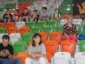turniej SMK Koszykówka młodzieżowa (137)