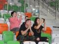 turniej SMK Koszykówka młodzieżowa (138)