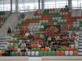 turniej SMK Koszykówka młodzieżowa (14)