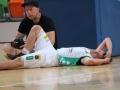 turniej SMK Koszykówka młodzieżowa (140)