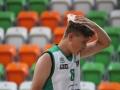 turniej SMK Koszykówka młodzieżowa (142)