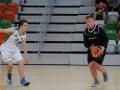turniej SMK Koszykówka młodzieżowa (143)