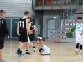 turniej SMK Koszykówka młodzieżowa (144)