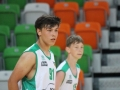 turniej SMK Koszykówka młodzieżowa (145)