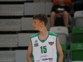 turniej SMK Koszykówka młodzieżowa (146)