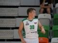 turniej SMK Koszykówka młodzieżowa (147)