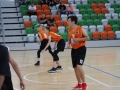 turniej SMK Koszykówka młodzieżowa (15)