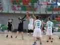 turniej SMK Koszykówka młodzieżowa (150)