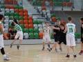 turniej SMK Koszykówka młodzieżowa (151)