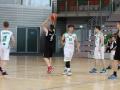 turniej SMK Koszykówka młodzieżowa (153)