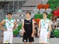 turniej SMK Koszykówka młodzieżowa (154)