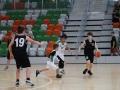 turniej SMK Koszykówka młodzieżowa (155)
