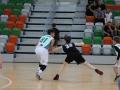 turniej SMK Koszykówka młodzieżowa (157)