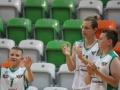 turniej SMK Koszykówka młodzieżowa (158)