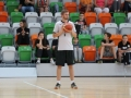 turniej SMK Koszykówka młodzieżowa (159)