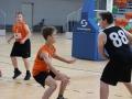 turniej SMK Koszykówka młodzieżowa (16)
