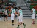 turniej SMK Koszykówka młodzieżowa (160)
