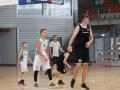 turniej SMK Koszykówka młodzieżowa (165)
