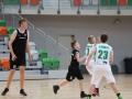 turniej SMK Koszykówka młodzieżowa (166)