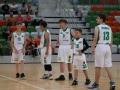 turniej SMK Koszykówka młodzieżowa (167)