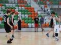 turniej SMK Koszykówka młodzieżowa (168)