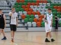 turniej SMK Koszykówka młodzieżowa (169)
