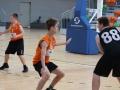 turniej SMK Koszykówka młodzieżowa (17)