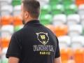 turniej SMK Koszykówka młodzieżowa (170)