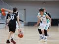 turniej SMK Koszykówka młodzieżowa (172)