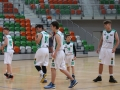 turniej SMK Koszykówka młodzieżowa (173)