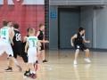 turniej SMK Koszykówka młodzieżowa (174)
