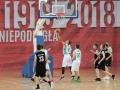 turniej SMK Koszykówka młodzieżowa (175)