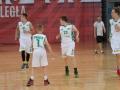 turniej SMK Koszykówka młodzieżowa (176)