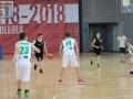 turniej SMK Koszykówka młodzieżowa (177)