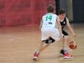 turniej SMK Koszykówka młodzieżowa (178)