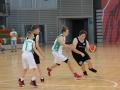 turniej SMK Koszykówka młodzieżowa (179)