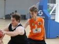 turniej SMK Koszykówka młodzieżowa (18)