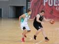 turniej SMK Koszykówka młodzieżowa (181)