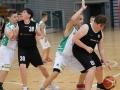 turniej SMK Koszykówka młodzieżowa (182)